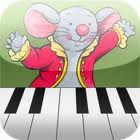 Music For Little Mozarts for iphone/ipad