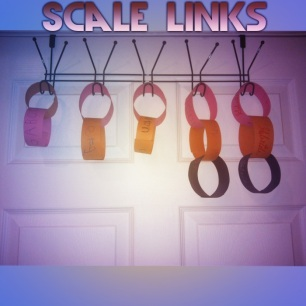 Scales Links