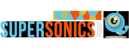 Supersonics.com