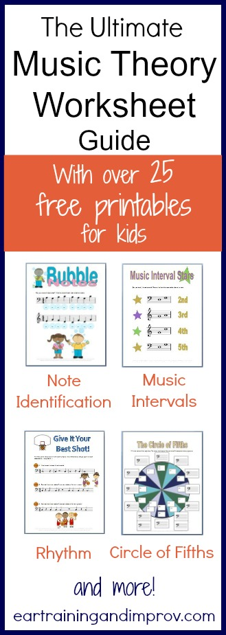 the_ultimate_music_theory_worksheet_guide