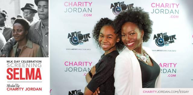 www.charityjordan.com